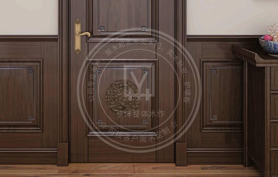 HQ-YM02