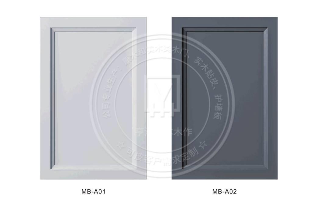 MB-A01 A02
