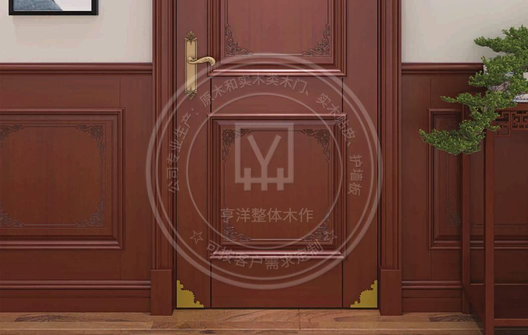 HQ-YM01