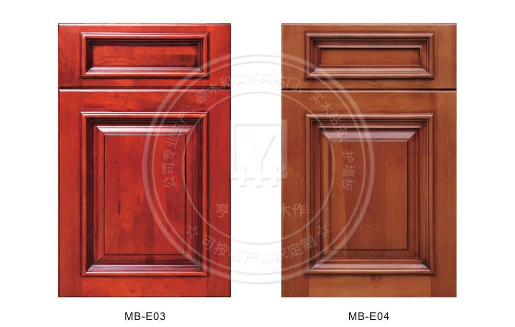 MB-E03 E04