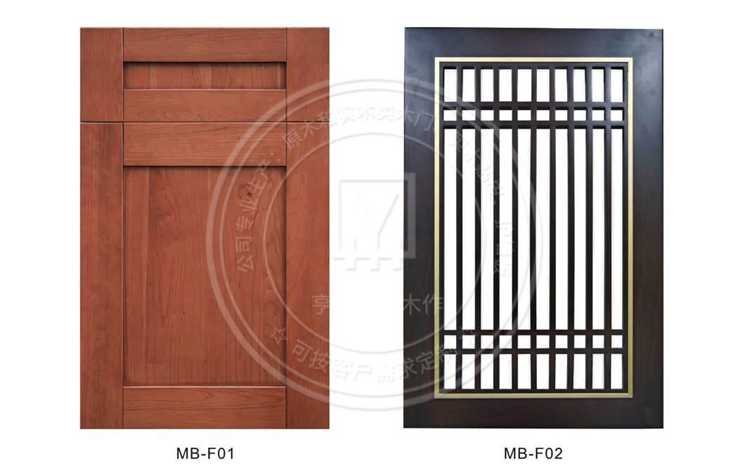 MB-F01 F02