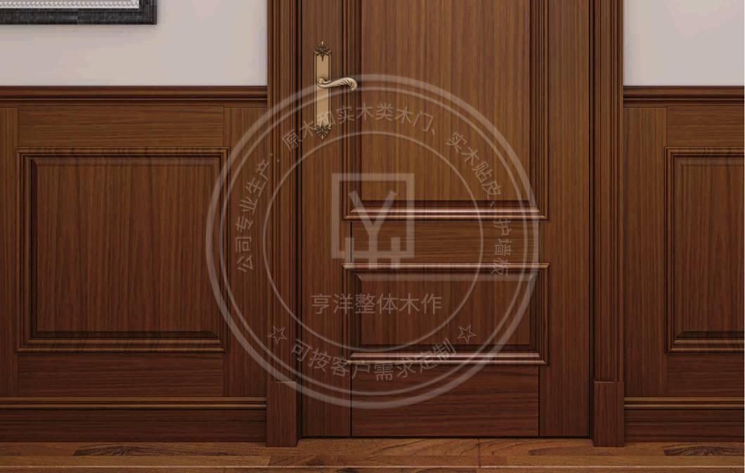 HQ-YM03